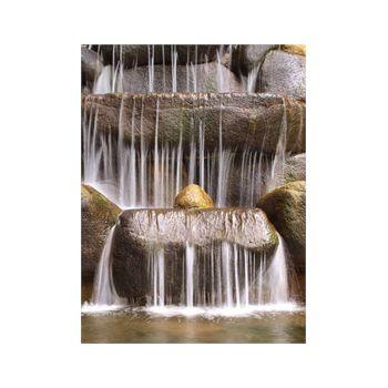 Decoration Sticker Waterfall 2