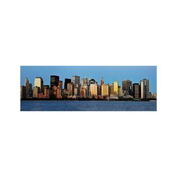 Sticker Déco Géant New York City