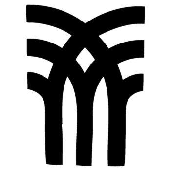 Fenchurch logo Decal