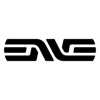 Enve Bikes logo Decal