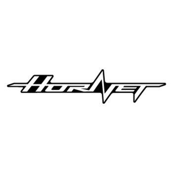 Sticker Honda CB600F Hornet Logo 2013