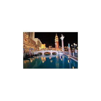 Sticker Déco Casino Vénitien à Las Vegas
