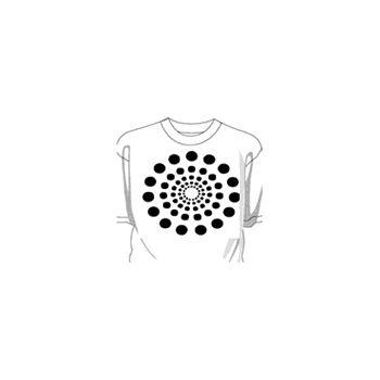 T-Shirt Deelite
