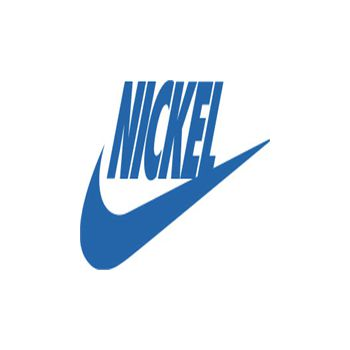 Sweat-Shirt Nickel