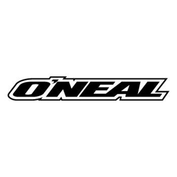 O'Neal Racing Decal Logo 2
