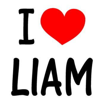 I Love HARRY (One Direction) T-shirt