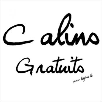 Tee shirt CALINS Gratuits