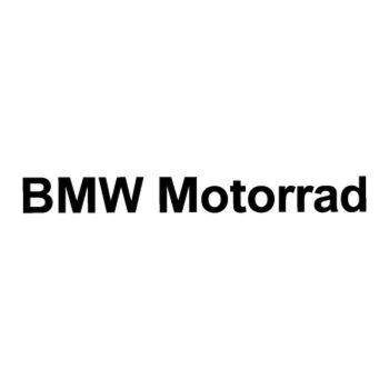 Sticker BMW Motorrad