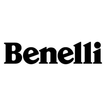 Benelli logo Decal