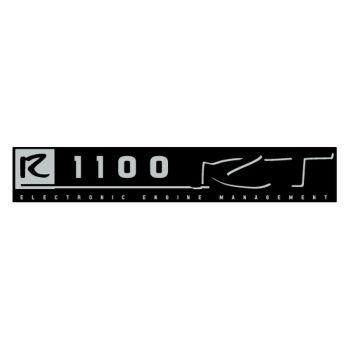 Sticker BMW R 1100 RT Logo