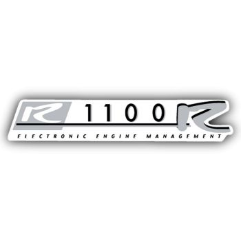 Sticker BMW RT 1100R Logo