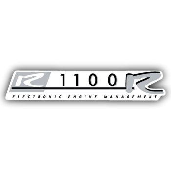 BMW RT 1100R logo decal