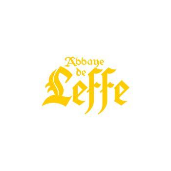 Casquette Bière Abbaye de Leffe