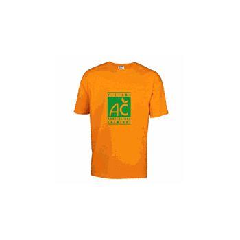 Tee shirt Victime de l'Agriculture Chimique parodie Agriculture Biologique