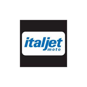T-Shirt Italjet