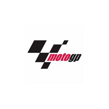 Tee shirt Moto GP