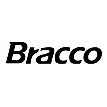 Sticker Bracco
