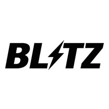 Sticker Blitz