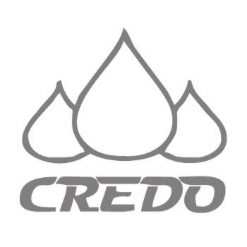 Sticker Credo