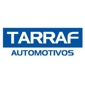 Sticker Tarraf Automotivos