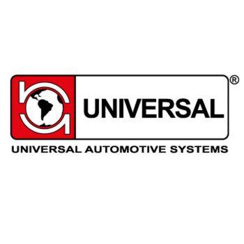 Sticker Universal Automotive Systems