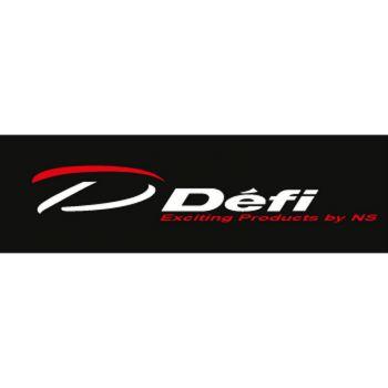 Sticker Defi
