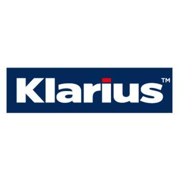 Sticker Klarius