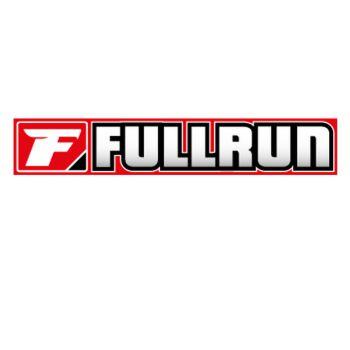 Fullrun Decal