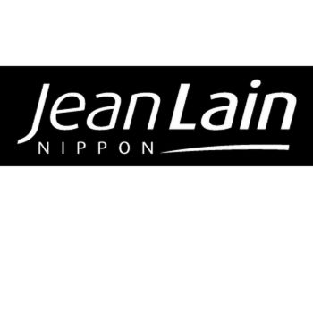 Jean Lain Nippon Decal