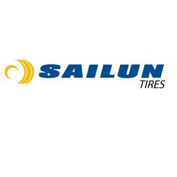 Sailun Decal