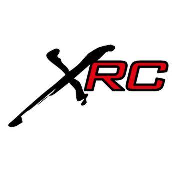 Sticker XRC
