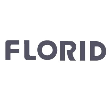 Florid Decal