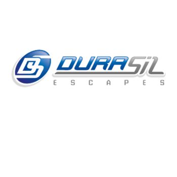 Sticker Dura Sil Escapes