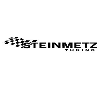Sticker Steinmetz Opel Tuning