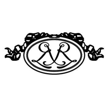 Renault Logo Logo Decal
