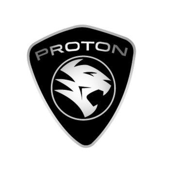 Sticker Proton