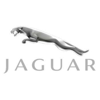 Sticker Jaguar