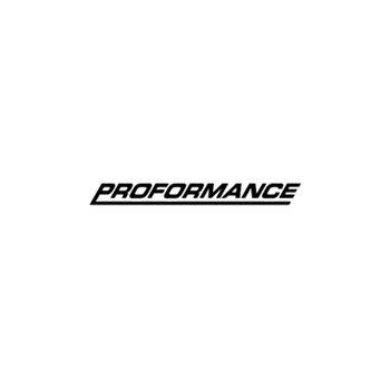 PROFORMANCE Decal