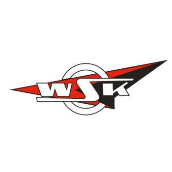 Sticker WSK