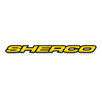 Sherco Decal