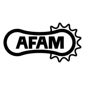 Afam Decal