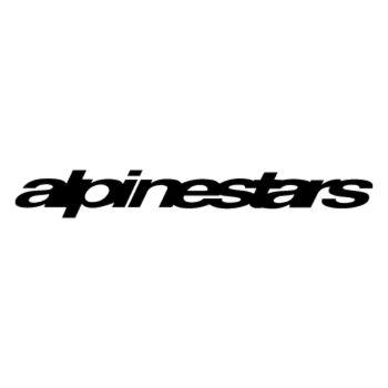 Alpinestars Full Decal