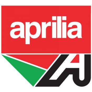 Sticker Aprilia A
