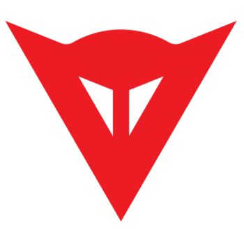 Sticker Dainese Logo