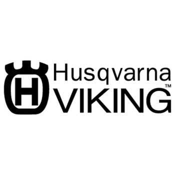 Sticker Husqvarna 3