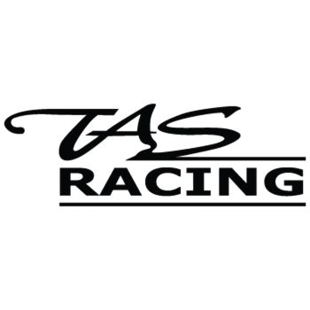 Tas Racing Decal