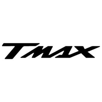 Sticker Yamaha TMAX