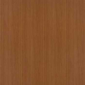 3M DI-NOC Film Fine Wood
