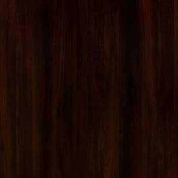 3M DI-NOC Film Fine Dark Wood