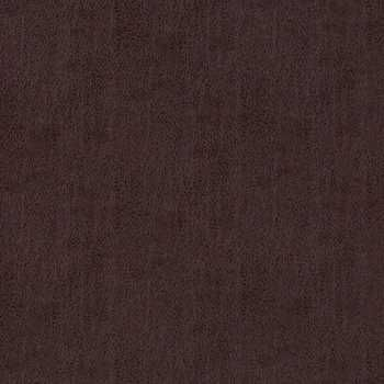 3M DI-NOC Film Brown Leather